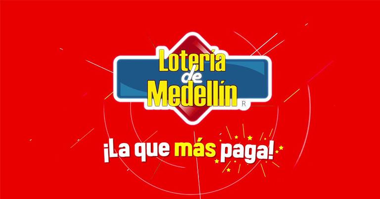 Estrategias del nuevo gerente de la Lotería de Medellín para generar más ventas